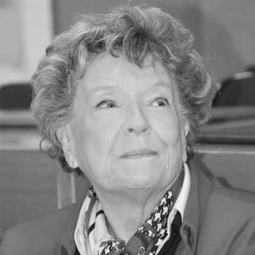 Dacia Maraini testimonial SLI