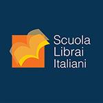 Logo Scuola Librai italiani