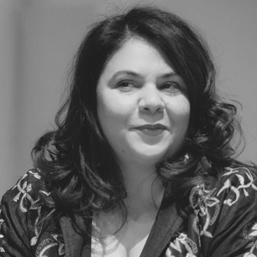 Michela Murgia testimonial SLI