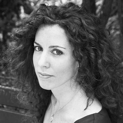 Silvia Avallone testimonial SLI