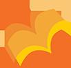 Logo SLI