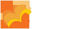 Scuola Librai Italiani Logo